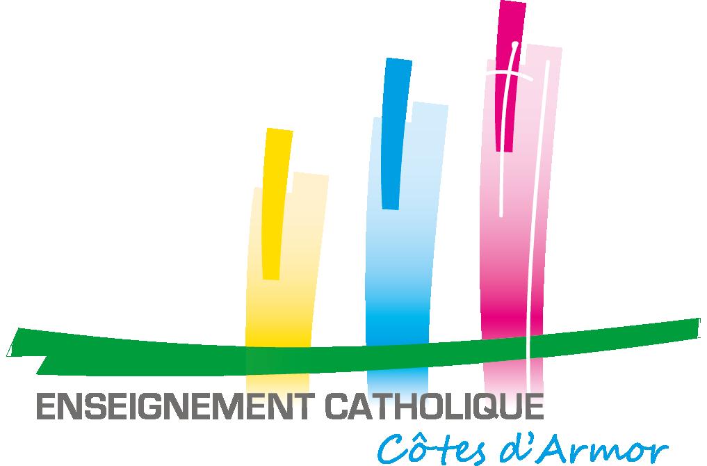Logo_Enseignement_Catholique