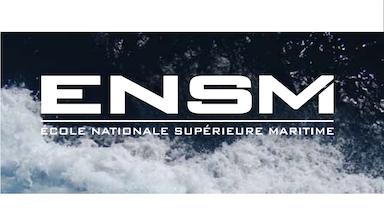 Logo_ENSM