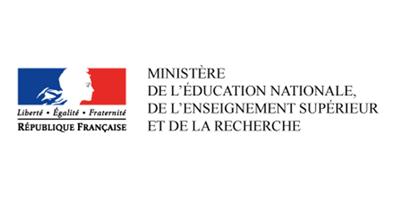 Logo_Ministère_Education_Nationale