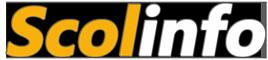Logo_Scolinfo